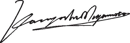 名古屋のホームページ制作会社Miyamoto |実績多数